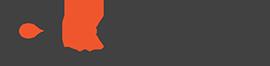 bball-header-logo2