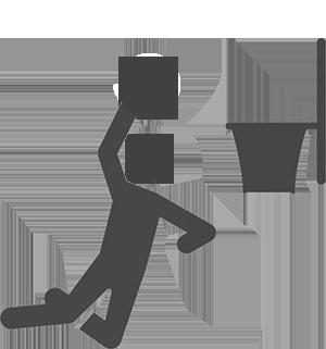 dunk-icon5