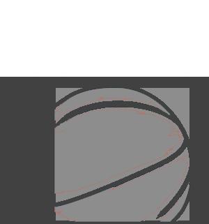 nbca-icon3