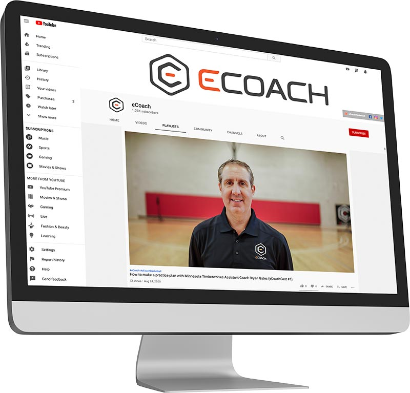 ecoach-comp01